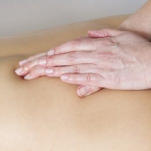 home_massage_pricing_1